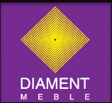 PPHU Diament Meble